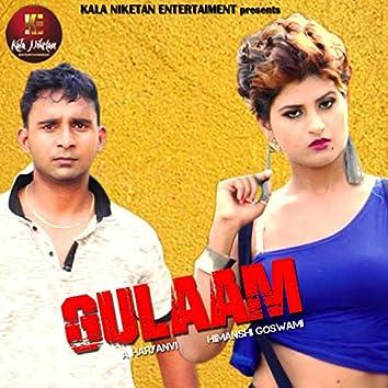 Gulaam