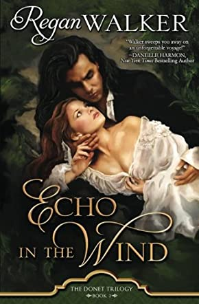 Echo in the Wind