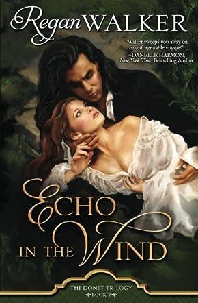 Echo in the Wind