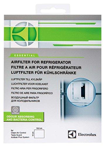 Filtro de carbón Quick Chill Frigorífico Electrolux (9029792349)