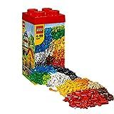 LEGO Creative Tower Building Kit XXL 1600 Pieces 10664