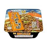 富士宮やきそば 165g ×12食