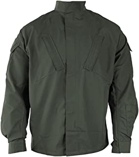 Propper Men's TAC.U Coat Jacket