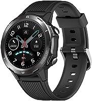Diverse UMIDIGI smartwatches