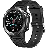 UMIDIGI Uwatch GT Smartwatch Orologio Fitness Uomo Donna Impermeabile 5ATM Smart Watch...