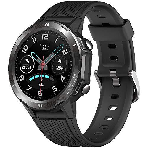 UMIDIGI -   Smartwatch Uwatch