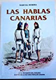 Hablas Canarias, las
