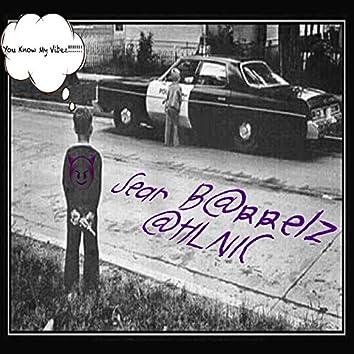 You Know My Vibez (Radio Edit)