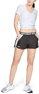 rogue shorts womens