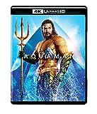 Aquaman (Import)