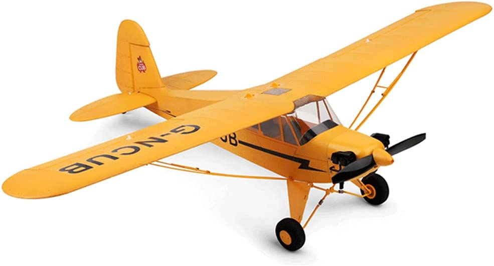 CHENBAI Ranking TOP3 3-axis 6-axis Gyroscope Max 85% OFF flight Mode Conversion Function