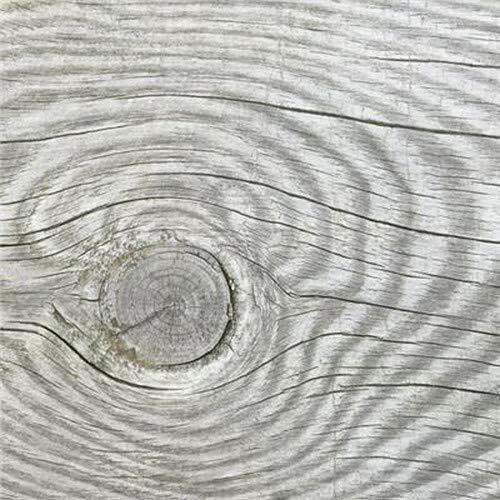 20 Servietten Holzstruktur grau mit Einer Maserung aus Holz von Wald und Natur 33x33cm