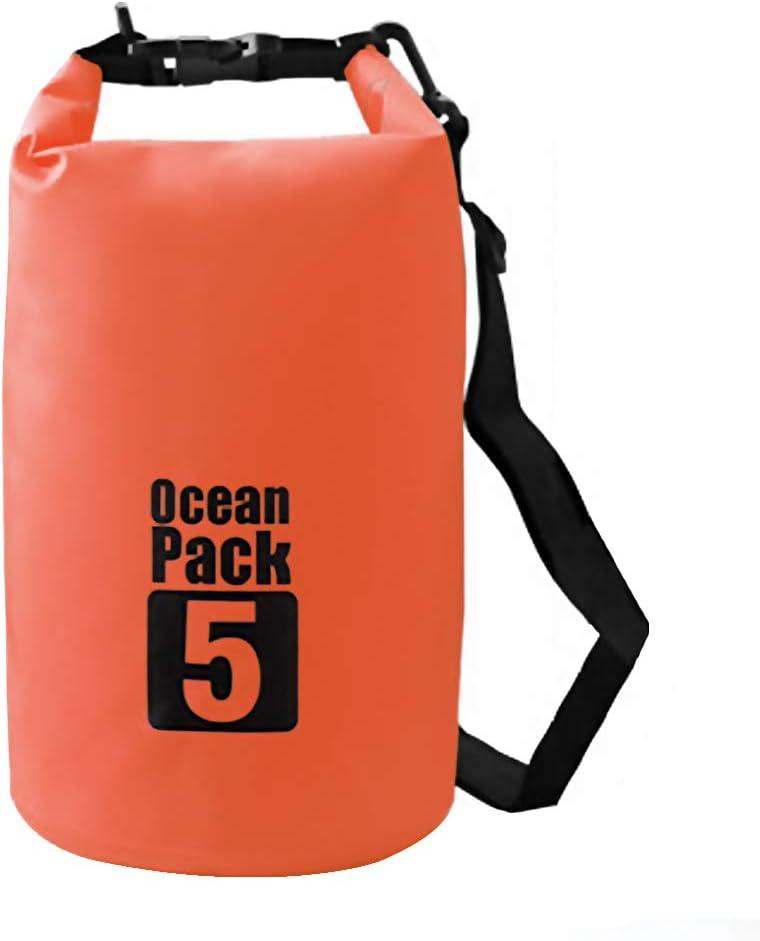 TOP FREEDOM Popular popular Outdoor Waterproof Dry Bag Kaya - Gear Keeps Dallas Mall for