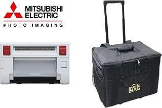 Best mitsubishi event printer Reviews