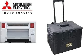 Best mitsubishi k60 printer Reviews