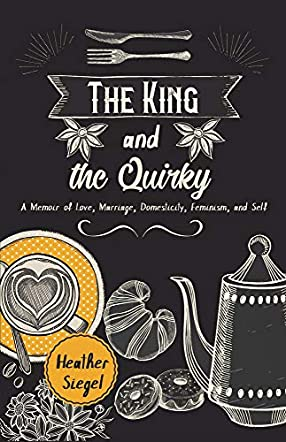 The King and the Quirky