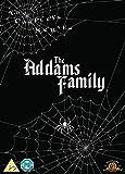 La Famille Addams - L'intégrale de la série