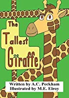 The Tallest Giraffe