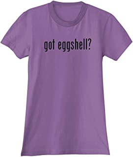 Comfortable Dad Hat Baseball Cap BH Cool Designs #Eggshell