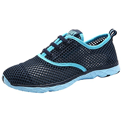 Aleader Women's Quick Drying Water Shoes