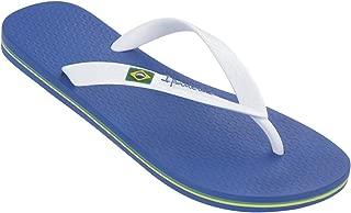 Men's Classic Brazil Ii