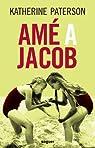 Amé a Jacob par Paterson