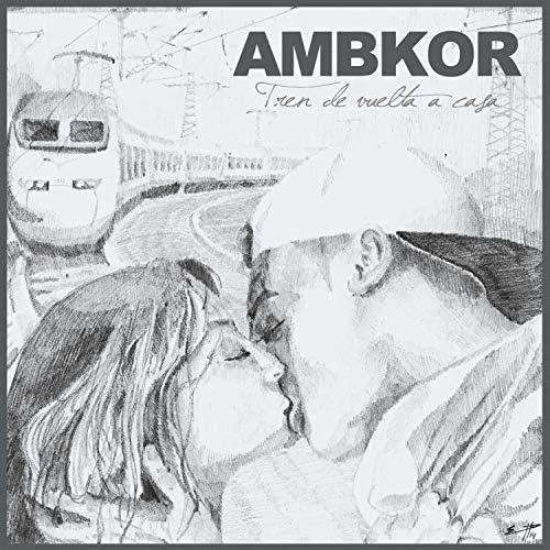 Ambkor