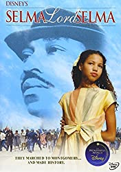 Road School: Teaching Your Children About the Civil Rights Movement 66