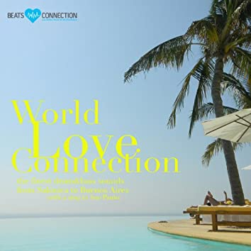World Luv Connection