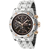 Sector R2623989027- Cronografo da uomo