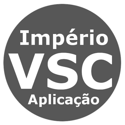 Império VSC app