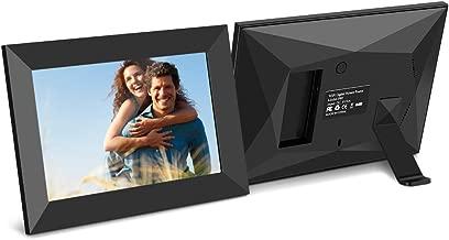 Battery Powered Digital Photo Frame