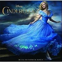 Cinderella O.S.T.