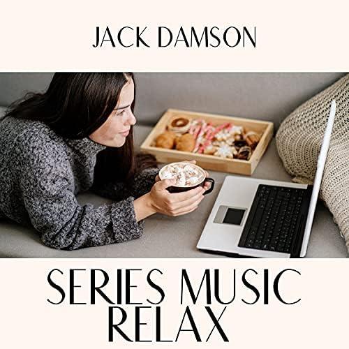 Jack Damson