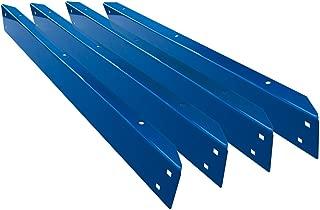 Kreg 217812 Universal Bench Rails 4pk