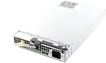 Dell PowerEdge 6850 240V 1470W Server Redundand Power Supply PS-2142-1D DU764