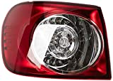 Valeo Car Rear Light Components & Accessories