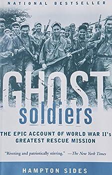 Best war history books Reviews