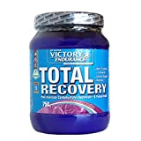 VICTORY ENDURANCE Total Recovery bayas silvestres 750 gram