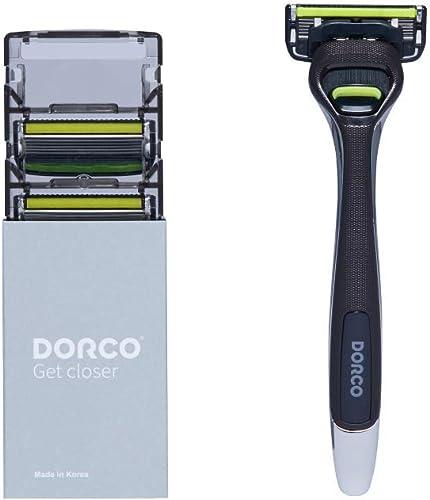 Mejor valorados en Maquinillas de afeitar para hombre en Afeitado manual & Opiniones útiles de nuestros clientes - Amazon.es