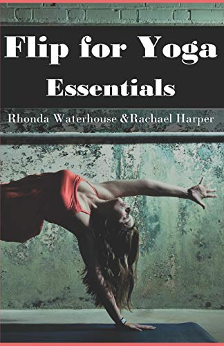 Flip for Yoga: Essentials
