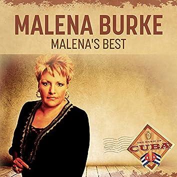 Malena's Best