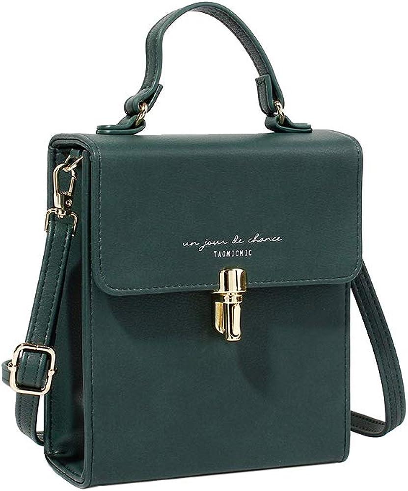 Women's Small Crossbody Bag Top Handle Ranking TOP20 Houston Mall Clutch Handbags S Fashion