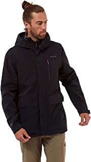 Craghoppers Lorton Waterproof Jacket