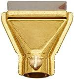Campingaz 202518 Flachbrenner XP 1650 (10,2 x 9,8 x 0,8 cm)