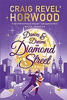 Dances and Dreams on Diamond Street