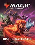Magic The Gathering Deck Evers - Best Reviews Guide