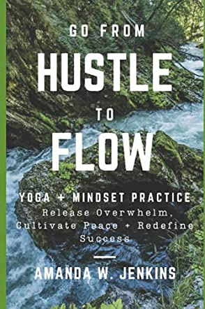 Go From Hustle to Flow