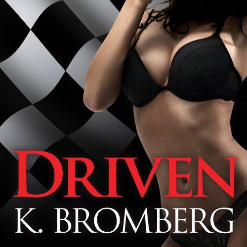 Driven: Driven Series, Book 1