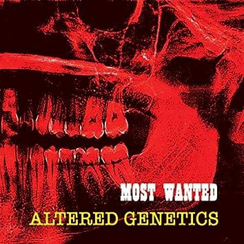 Altered Genetics